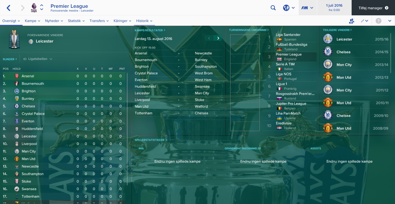 Cyprus Patch Football Manager 2008