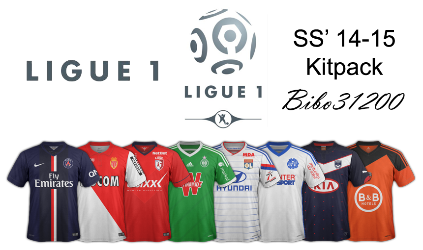 france ligue one