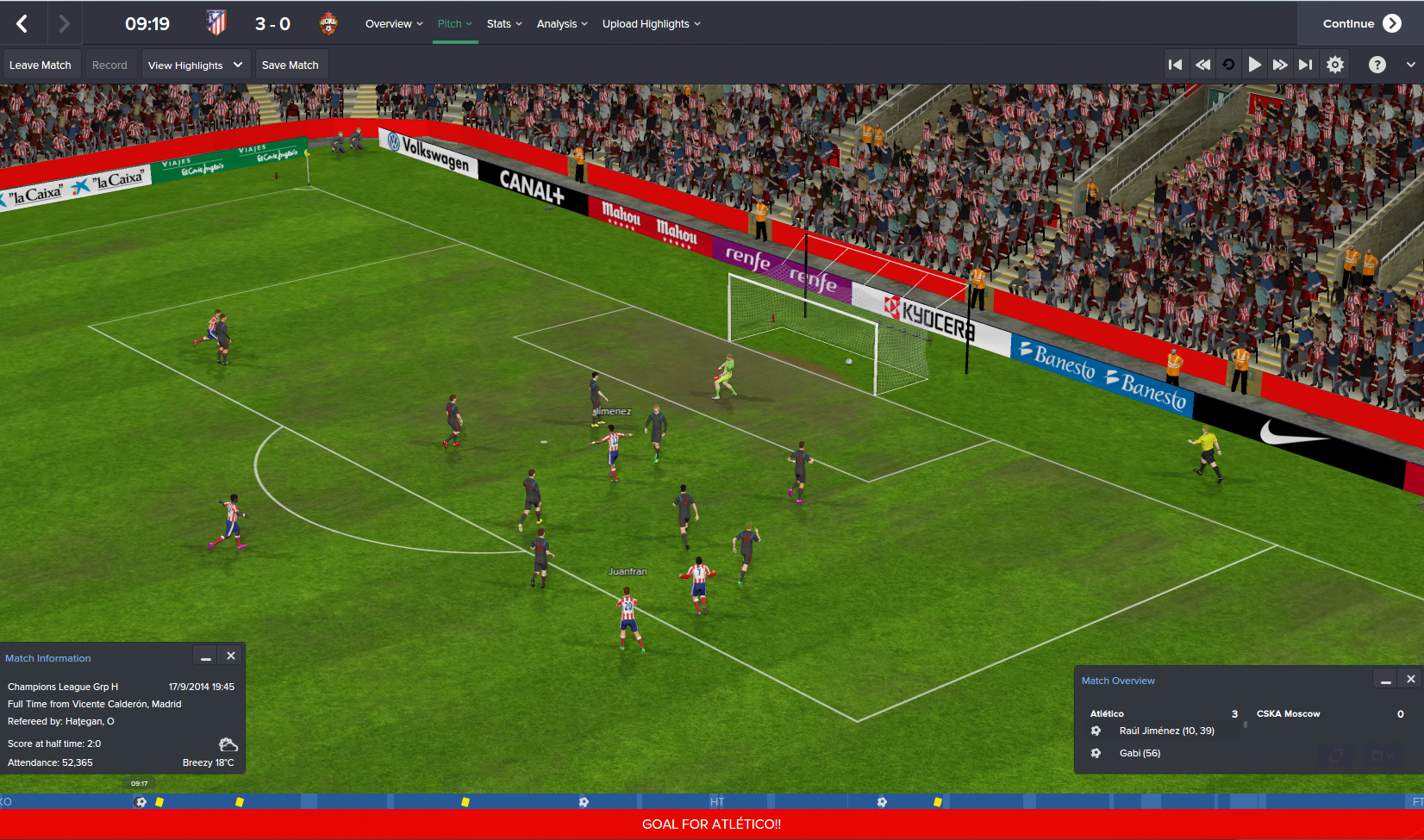 Football Manager 2016 Real Names License Fix FM Scout