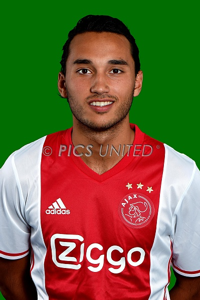 Ezra Walian Submissions Cut Out Player Faces Megapack
