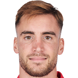 Nicolas Tagliafico Submissions Cut Out Player Faces Megapack