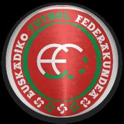 Pays Basque FA Logo