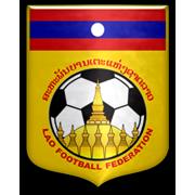 Laos FA Logo