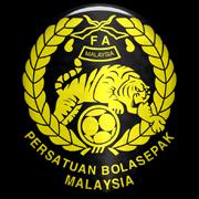 Malaysia FA Logo