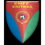 Eritrea FA Logo