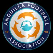 Anguilla FA Logo