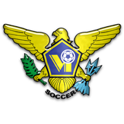 US Virgin Islands FA Logo