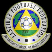Zanzibar FA Logo