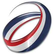 Dominican Republic FA Logo