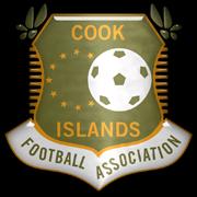 Cook Islands FA Logo