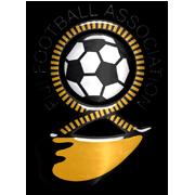 Fiji FA Logo