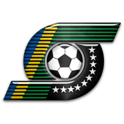 Solomon Islands FA Logo