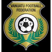 Vanuatu FA Logo