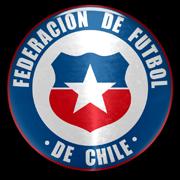 Chile FA Logo