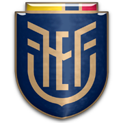Ecuador FA Logo