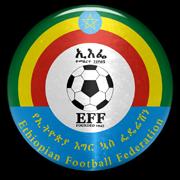 Ethiopia FA Logo
