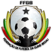 Guinea-Bissau FA Logo