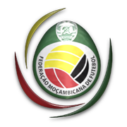 Mozambique FA Logo