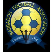 Barbados FA Logo