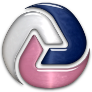 Bermuda FA Logo