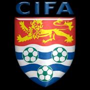 Cayman Islands FA Logo