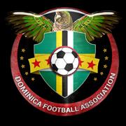 Dominica FA Logo
