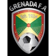 Grenada FA Logo