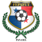 Panama FA Logo