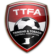 Trinidad and Tobago FA Logo