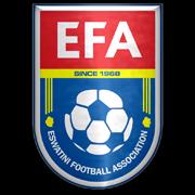 Swaziland FA Logo