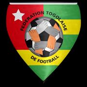 Togo FA Logo