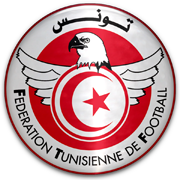 Tunisia FA Logo