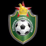 Zimbabwe FA Logo