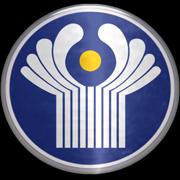 Commonwealth of Soviet States FA Logo