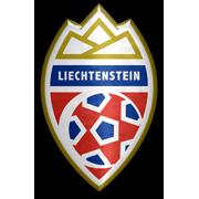 Liechtenstein FA Logo