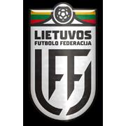 Lithuania FA Logo
