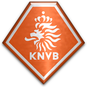Holland FA Logo