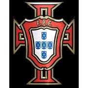 Portugal FA Logo