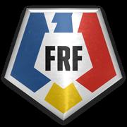 Romania FA Logo
