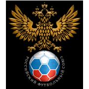 Russia FA Logo