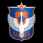 Albirex Niigata (Singapore) FC