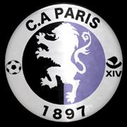 CA Paris