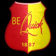 GSV Be Quick 1887