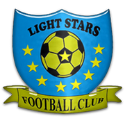 Light Stars FC