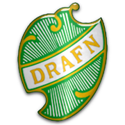 Drafn SK
