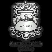 Annapurna Club