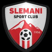 Sulaymaniyah Sports Club