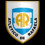 AMSyD Atlético de Rafaela