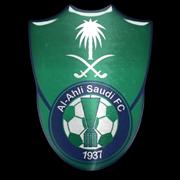 Al-Ahli Saudi Sport Club