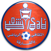 Al-Sha'ab Cultural & Sports Club